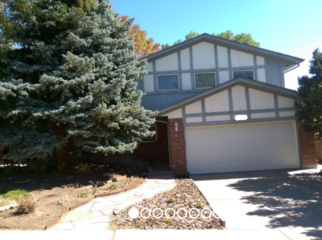 Single Family Home on Green Mountain in Lakewood, CO