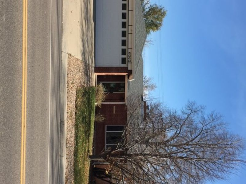 Bedroom for rent near Old Towne Arvada in Arvada, CO