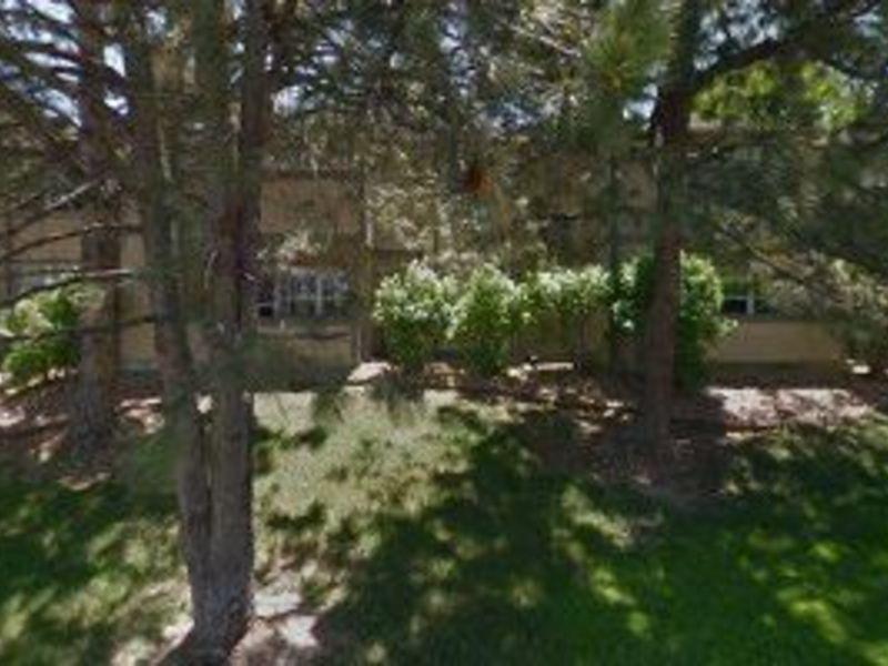 Nice home in Centennial, CO