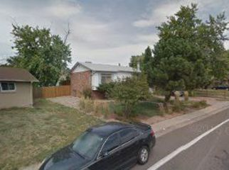 3bdr house in Aurora/ Hwy 225 and Mississippi in Aurora, CO