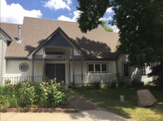 Large House in a great location in Superior, CO
