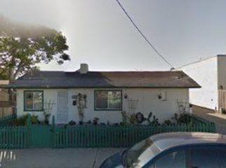 Kolb Street Home in Monterey, CA