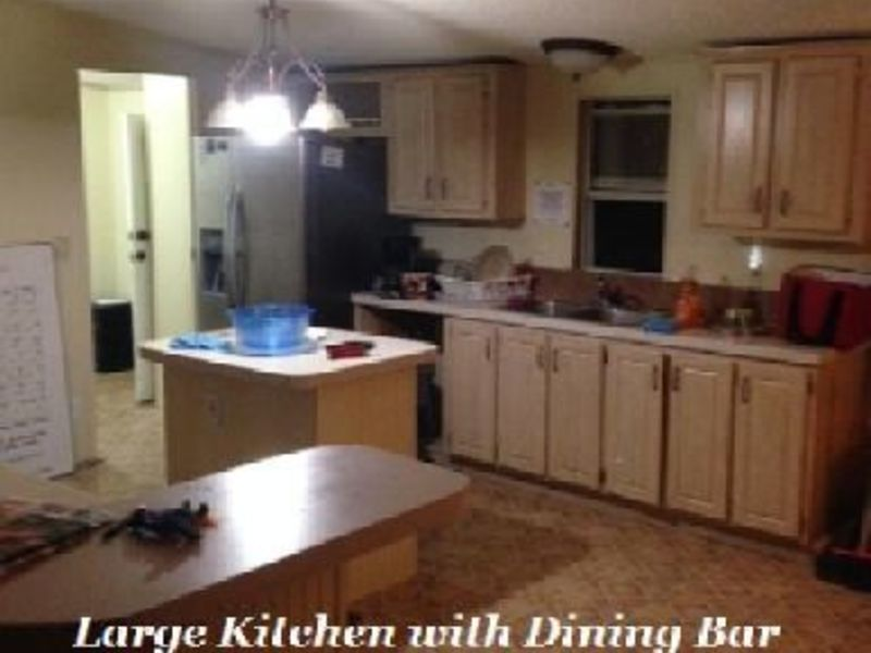 Furnished Bdrm/Utilities PAID/Share House in Spring Valley, CA