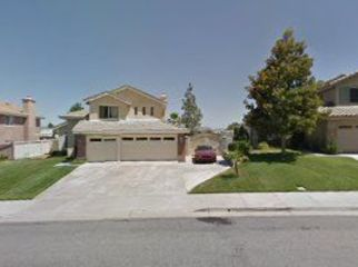 OWN in Lake Elsinore, CA