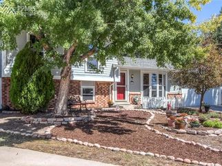 One Bedroom(s) and Dedicated Bath(s) in Colorado Springs, CO