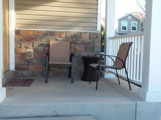 Private and Furnished in Fountain, CO