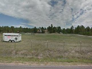 Black Forest home with 5 acres. in Colorado Springs, CO