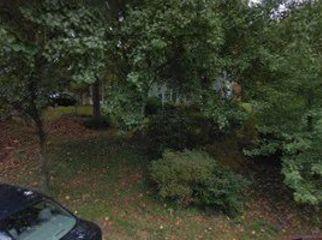 Single family home in Charlottesville, VA