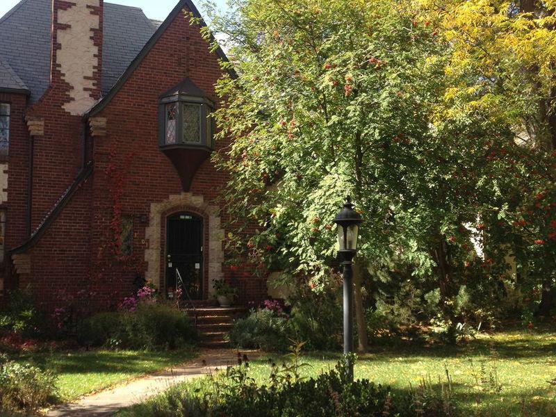 single family home northeast denver in Denver, CO