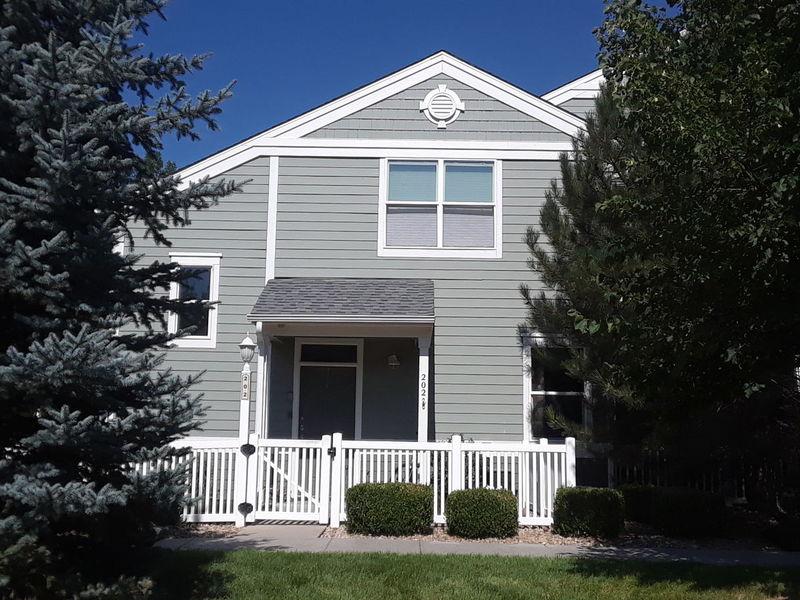 Room for Rent  in Loveland, CO