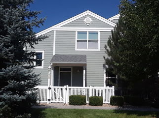 Room for Rent  in Loveland, CO