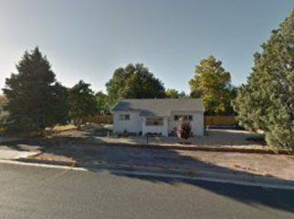 Room for rent in Colorado Springs, CO