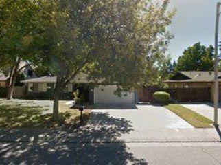 House in Stockton, CA
