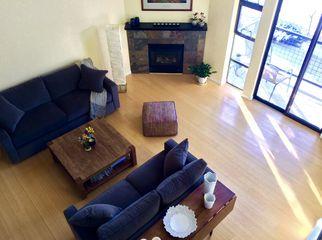 Furnished or unfurnished room for rent in Boulder, CO