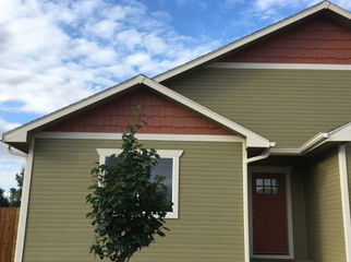 Peaceful one-story home - close to I25 in Frederick , CO
