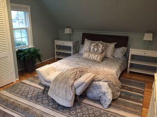 Lovely single family home in Kensington, Maryland in Kensington, MD