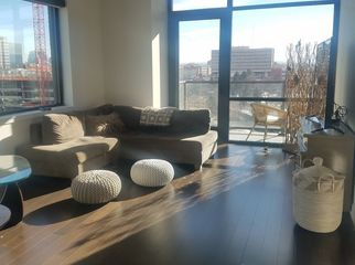Denver Central Downtown Rent Room - Private Bath in Denver, CO
