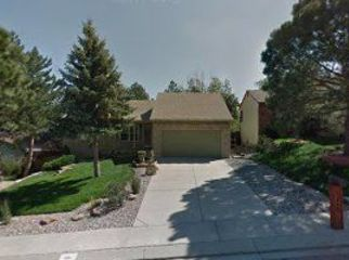 :Large Master Suite with Private Full Bathroom in Colorado Springs , CO