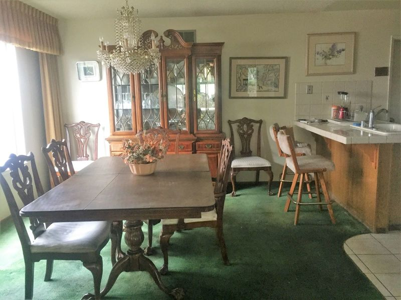 Room for Rent – San Carlos/Lake Murray area in San Diego, CA