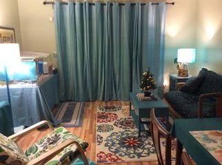 Private Bedroom and Bath in Luxurious Condo  in Martinez , CA