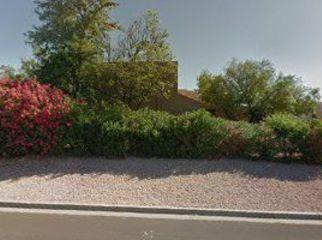 Newer, Clean Condo in Beautiful Fountain Hills in Fountain Hills , AZ