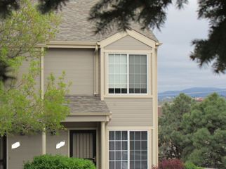 MUST SEE! Fully Remodeled Garden Level Apt. in Lakewood, CO