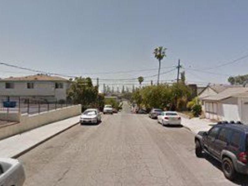 Rental in El Segundo, CA