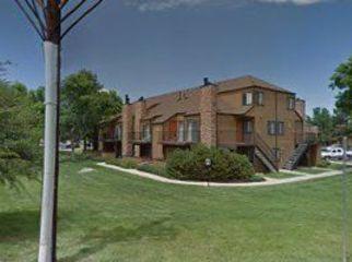 apartment in Denver, CT