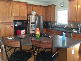 The entire 2nd floor (1Br, 1 BA, Living room)   in Flowery Branch, GA