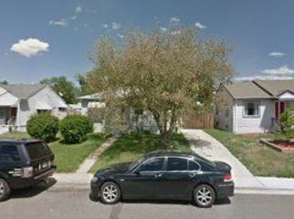 Spatious 2 room basement with private bathroom in Englewood, CO