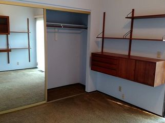 Spacious Room for Rent in Townhome in Los Gatos, CA