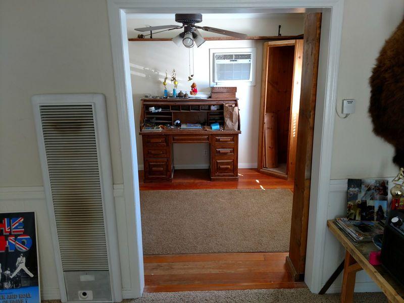 Rent to own  in La Crescenta , CA