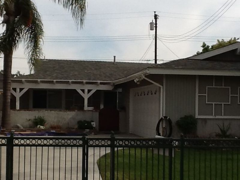 Gardena seeking family oriented/long tm housemate  in Gardena, CA