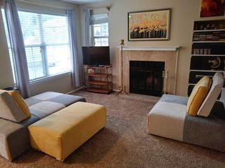 Room and Shared Space for Rent North Westminster in Westminster, CO