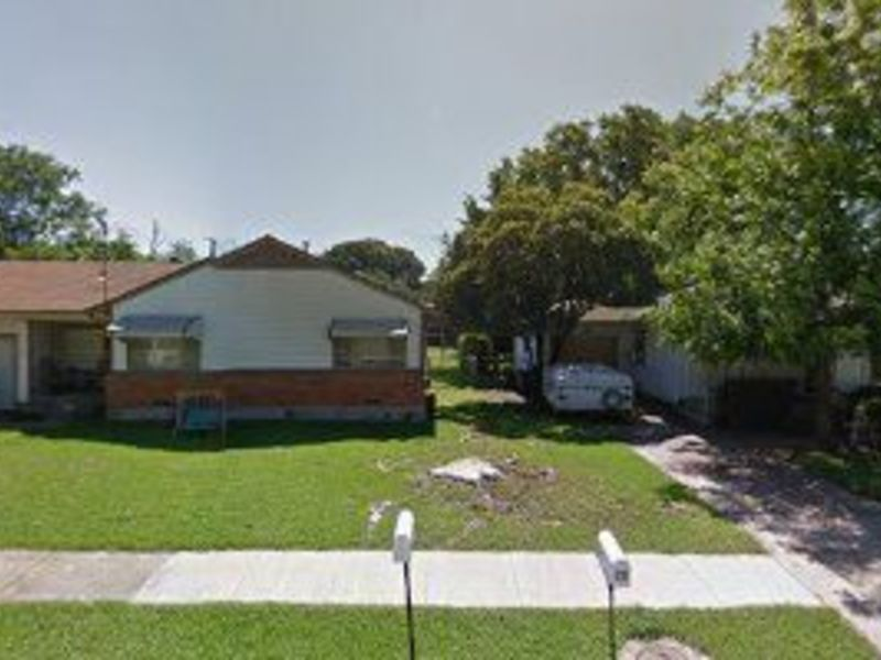 Newly updated 3 bedroom in Wylie, TX