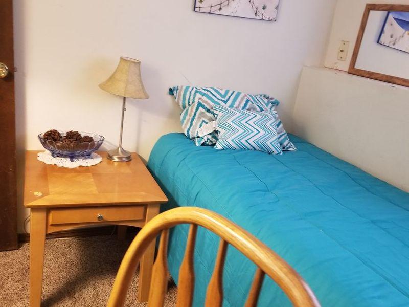 Room for Rent in Parker in Parker, CO