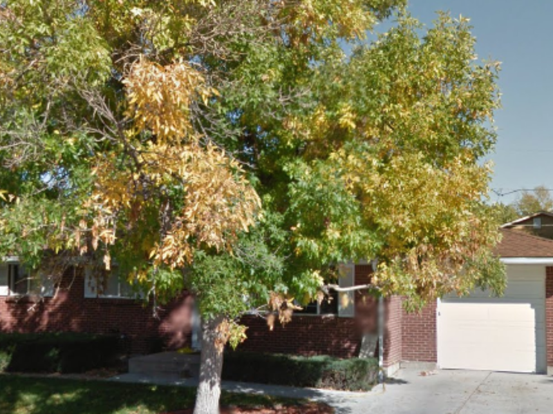 Bedroom for rent in Arvada, CO