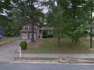 Quite Home in Atlanta, GA
