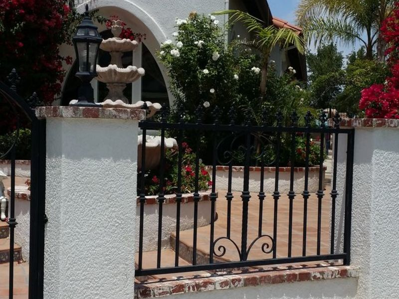 Master bedroom for Rent  in Corona, CA