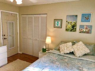 Single Family Home in Plantation, FL