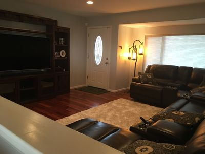 Home to share in Green Mtn. (Lakewood)
