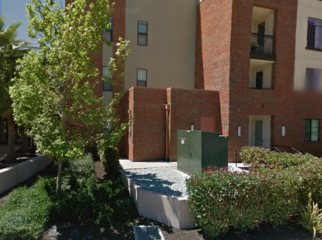 Brio Apartments - Walk to BART and Downtown in Walnut Creek, CA