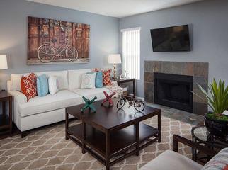 Private Bedroom & Bath Utilities Included! in Riverside, CA