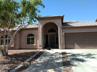 Master Suite with private entrance in Ahwatukee in Phoenix, AZ
