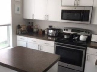 Lovely 2 BR/2 BA apartment in Rockville, MD