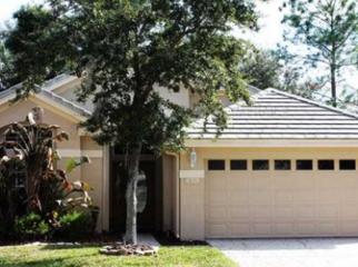 Single family home in Tampa, FL