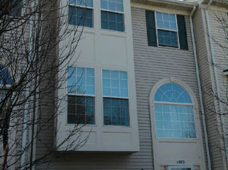 Room for rent in a beautiful townhouse. in Manassas, VA