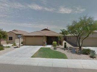 Owner in Queen Creek , AZ