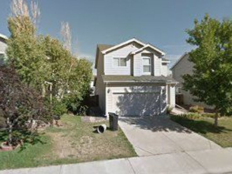 Single Family Home in Thornton,, CO