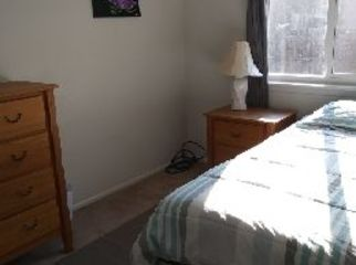 Room for rent in Aurora, CO